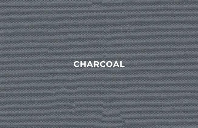 charcoal Aquatex Premium