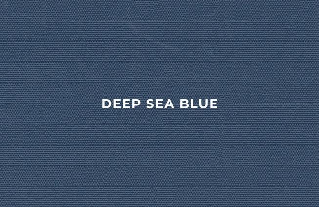 deep sea blue Aquatex Premium