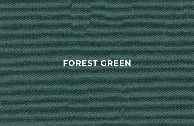 forest green Aquatex Premium