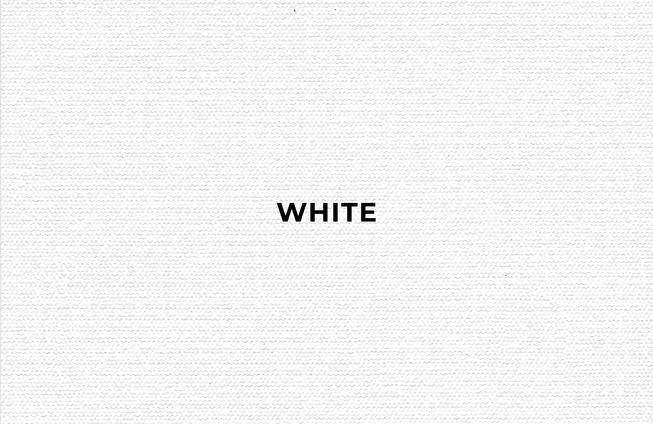 white Aquatex Premium
