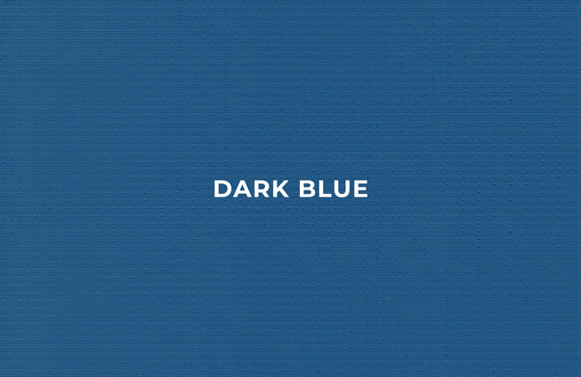 dark blue standard vinyl