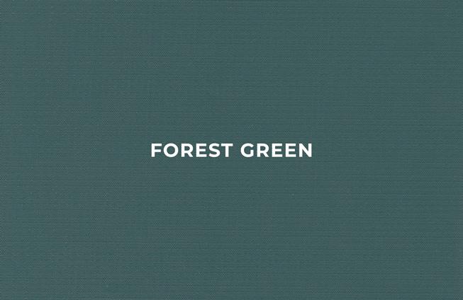 forest green standard vinyl