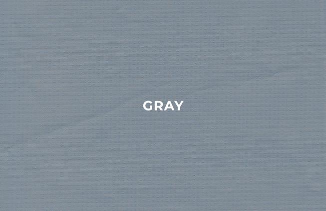 gray standard vinyl