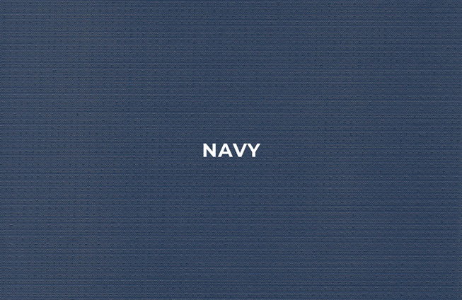 navy standard vinyl